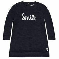 ebfd7861f4ee86 Zoekt u Tumble  n Dry zomerkleding  Shop in de grootste collectie online! √