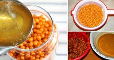 Chana Masala, Natural Remedies, Macaroni And Cheese, Vegetables, Ethnic Recipes, Desserts, Food, Healing, Slim