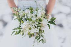 I really can't get enough of this bouquet!! . . . . . #bouquets #bouquet #weddingbouquet #weddingbouquets #weddingflowers #weddingdetails #wildflowers #flowers #florals #floraldesign #weddingday #wedding #weddingphotography #thatsdarling #lookslikefilm #insta180 #tilinsiders #bride #igsharethelove #weddingideas #weddingstyle #chasinglight #tilsharethelove #weddingphoto #junebugweddings #huffpostido #iloveweddingdetails #aisleperfect #nordegg #envphotography