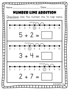 Vintage Romance: DIY Chevron Accent Wall Tutorial - looks cute on a small wall like that, love her sign too! Preschool Math, Math Classroom, Kindergarten Math, Teaching Math, 1st Grade Math Worksheets, First Grade Math, Math Resources, Math Activities, Math Games