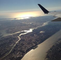 Koh Samui Aeroplane window