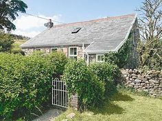 Chapel Cottage20in Glamorgan