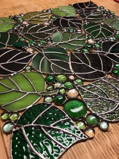 Bighearted supplied glass soldering ideas visit this web-site Stained Glass Flowers, Faux Stained Glass, Stained Glass Lamps, Stained Glass Designs, Stained Glass Panels, Stained Glass Projects, Stained Glass Patterns, Mosaic Glass, Leaded Glass