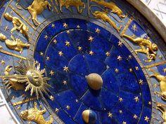 Clock Tower Venice | Flickr - Photo Sharing!