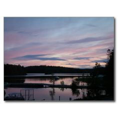 >>>This Deals          Finland at Sunset Post Card           Finland at Sunset Post Card in each seller & make purchase online for cheap. Choose the best price and best promotion as you thing Secure Checkout you can trust Buy bestThis Deals          Finland at Sunset Post Card Here a great ...Cleck Hot Deals >>> http://www.zazzle.com/finland_at_sunset_post_card-239774615241373114?rf=238627982471231924&zbar=1&tc=terrest