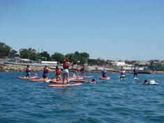 Team building beach games, Oeiras - Lisbon - Go Discover Portugal travel