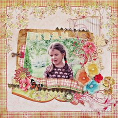 Boutique crafts & scrapbooking products to help you record those precious memories! Prima Marketing, Scrapbook Pages, Tapestry, Frame, Crafts, Home Decor, Colors, Hanging Tapestry, Picture Frame