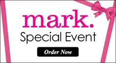 Mark Event is going on now! Don't pass up the most #GORGEOUS# HOLIDAY EVER. www.youravon.com/lauracarlile