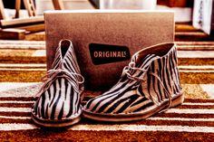 clarks-originals-zebra-print-desert-boot-0