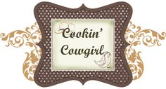 Cookin' Cowgirl