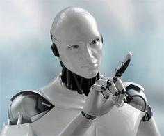 intelligence artificielle blogging