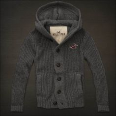 outlet4hollister.co.uk       Hollister Outlet - Hollister Mens Sweater Co Outlet Store