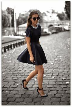14 Increíbles vestidos de fiesta   Colección 2014