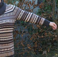 Stiltipp: Daran erkennt Ihr gut verarbeitete Muster http://www.meyrose.de/2013/11/26/mustergueltig/