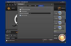 Bigasoft audio converter v3.4.14.4261 incl