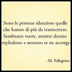 Persone timide