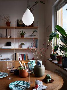 Interior Design Inspiration, Room Inspiration, Design Ideas, Home Interior, Interior Decorating, Apartment Interior, Room Of One's Own, Flat Ideas, Sweet Home Alabama