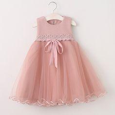 28.13$  Buy here - https://alitems.com/g/1e8d114494b01f4c715516525dc3e8/?i=5&ulp=https%3A%2F%2Fwww.aliexpress.com%2Fitem%2FWinter-New-Fashion-Girl-Princess-Dress-Kids-Clothing-Christmas-Thick-Girl-Sleeveless-Dress-for-Children%2F32763980739.html - Winter New Fashion Girl Princess Dress Kids Clothing Christmas Thick Girl Sleeveless Dress for Children 28.13$