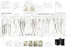 fashion designers portfolio pdf - Google Search