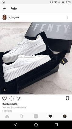 7cea07d6f 27 mejores imágenes de Zapatos para mi en 2019