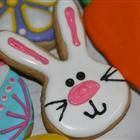 """""""The Best Rolled Sugar Cookies"""" Recipe from Allrecipes.com"""