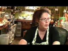 All About Solder | Jewelry Tips with Nancy