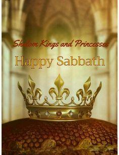 Happy Sabbath, Sabbath Day, Shabbat Shalom, Sabbats, Birthday Cake, Desserts, Happy Saturday, Tailgate Desserts, Deserts
