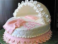 """Képtalálat a következőre: """"tejszínhabrózsás torta"""""""