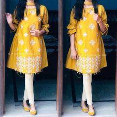 Buy online most fashionable latest Pakistani dresses Pakistani Frocks, Latest Pakistani Dresses, Pakistani Fashion Casual, Pakistani Wedding Outfits, Pakistani Dress Design, Indian Dresses, Pakistani Clothing, Lehenga Wedding, Indian Fashion