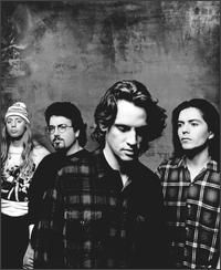 Red House Painters love love love them! Wish they would get back together!