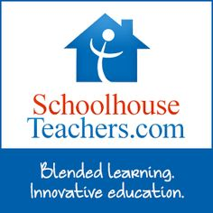 SchoolhouseTeachers.com Review - Living Life and Learning
