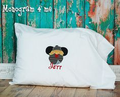 Hey, I found this really awesome Etsy listing at https://www.etsy.com/listing/193256627/kristoff-inspired-autograph-pillowcase