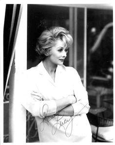 Lucille Ball 1960