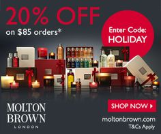 Tons of Holiday #Sales You Can't Miss! | StorybookApothecary.com ♥ #beauty #skincare #cosmetics #makeup #face #serum