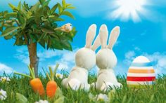 Happy pinning #Easter to all of you !