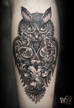 http://sacredtattoos.co.uk/wp-content/uploads/2015/04/owl-laise-tattoo-by-sacred-tattoo-alex.jpg
