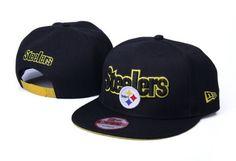44 Best NFL snapback hats images  fcaf2e4d0
