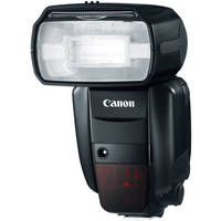 ★☆★ Announcing the New Canon Speedlite 600EX ★☆★ Read more on B InDepth http://bhpho.to/zbqtpt Now Accepting Pre-orders