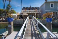 3803 Marcus Avenue , Newport Beach, CA92663 | Ross St.John Armstrong Real Estate