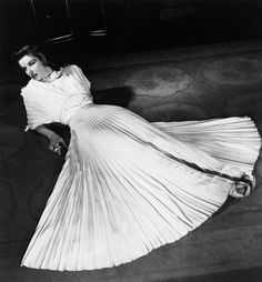 """""""If you obey all the rules, you miss all the fun."""" - Katherine Hepburn"""