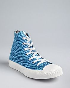 Converse Sneakers - All Star Lace Up | Bloomingdale's