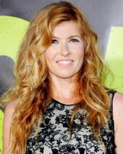 Connie Britton pictures and photos