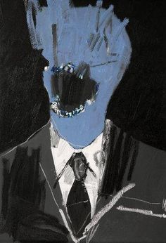 View Carp Matthew's Artwork on Saatchi Art. Find art for sale at great prices from artists including Paintings, Photography, Sculpture, and Prints by Top Emerging Artists like Carp Matthew. Creepy Art, Weird Art, Arte Horror, Horror Art, Jm Basquiat, Magritte, Psychedelic Art, Surreal Art, Matisse