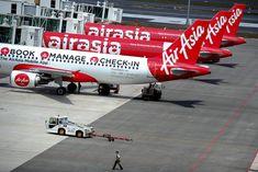 AirAsia Wants a Piece of The Growing Travel Market in Vietnam - https://blog.clairepeetz.com/airasia-wants-a-piece-of-the-growing-travel-market-in-vietnam/