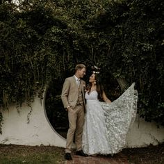 Couple Portraits, Couple Photos, Wedding Coordinator, Beautiful Day, True Love, Wedding Gowns, Bridesmaid Dresses, Wedding Photography, In This Moment