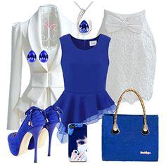 Cute Fashion Outfits|Cute Fashion Outfits