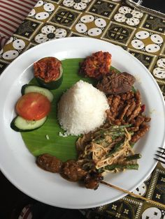 Cafe Batavia, Jakarta: See 1,712 unbiased reviews of Cafe Batavia, rated 4 of 5 on TripAdvisor and ranked #12 of 7,486 restaurants in Jakarta.