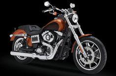 Harley-Davidson Ignition-Switch Recall