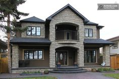 3800qf on main and upper floor, river view, near Kensington and Calgary downtown