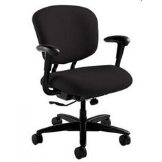 Used Ergonomic Office Chairs - Home Furniture Design Best Office Chair, Office Chairs, Home Furniture, Furniture Design, Ergonomic Office Chair, Home Decor, Decoration Home, Home Goods Furniture, Room Decor